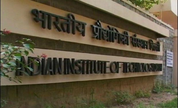 Smriti Irani proposes to create eight new IITs