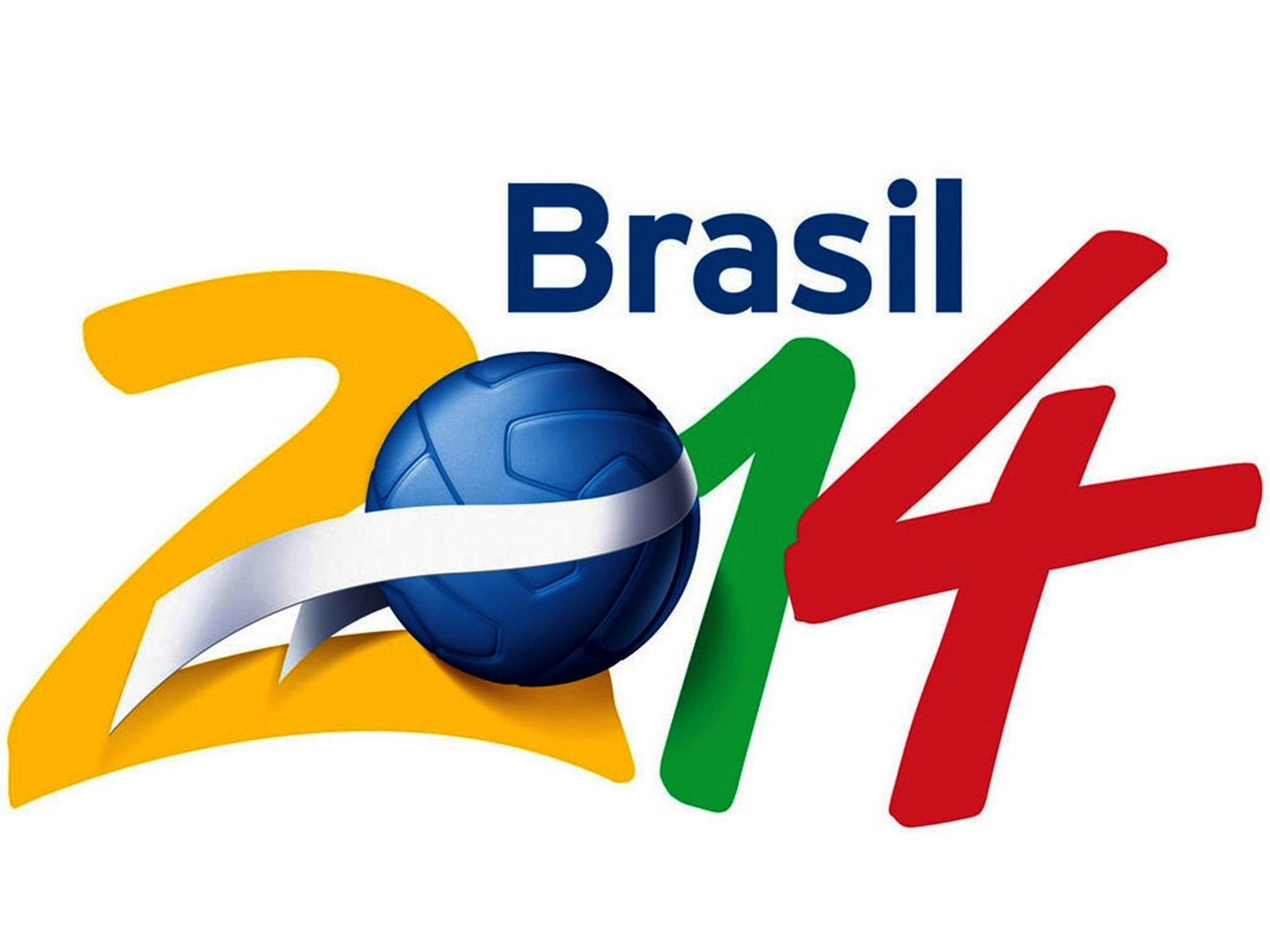 The tale of the 2014 FIFA World Cup